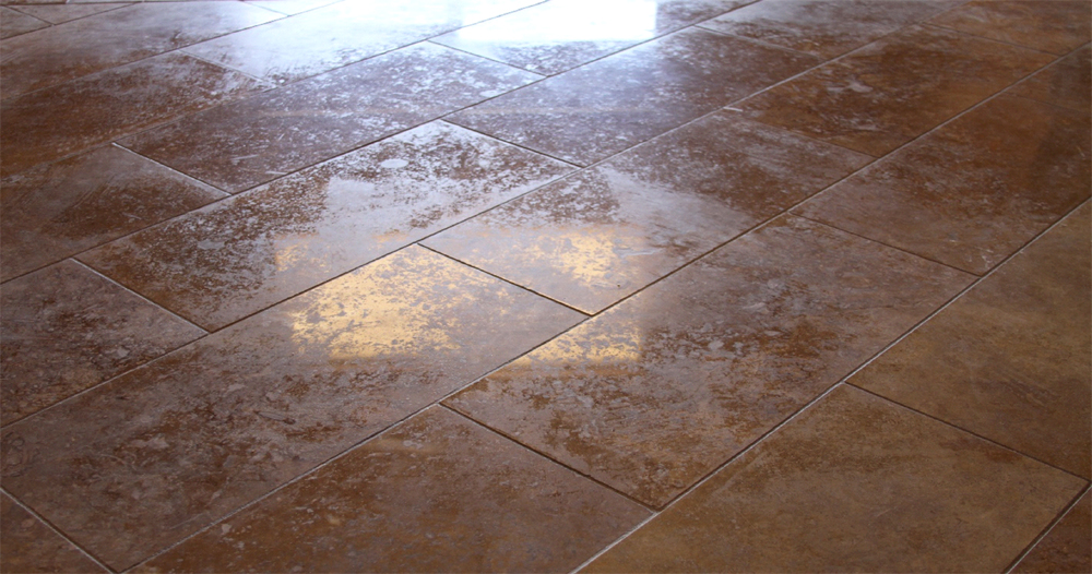 stone ceramic tile tile design ideas